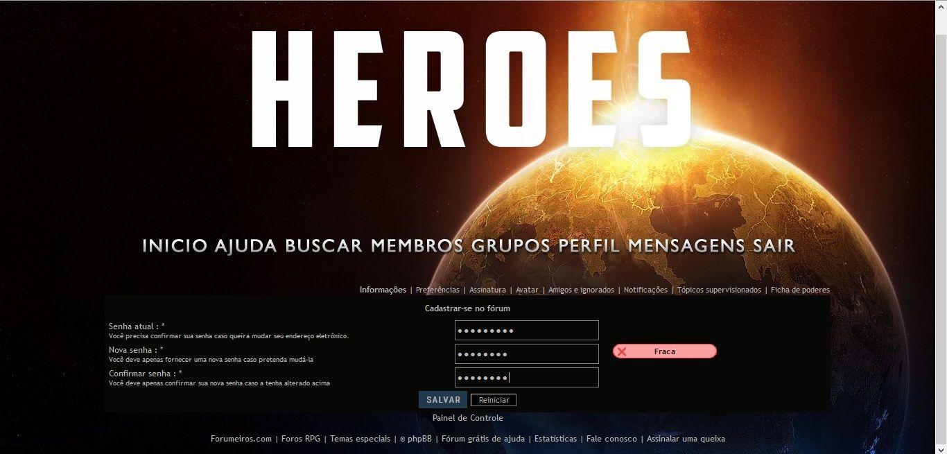 search-box - Personalização das caixas de textos Senha11