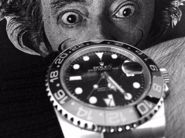 la montre du vendredi 13 février Sans-t10