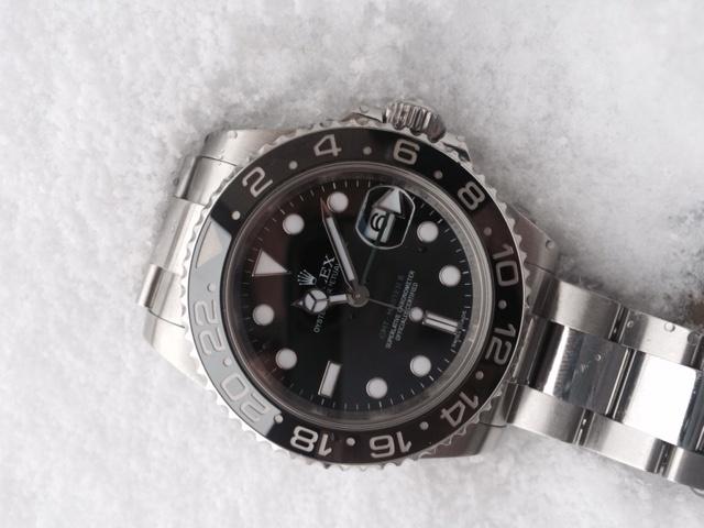 La montre du vendredi 6 février Untitl10