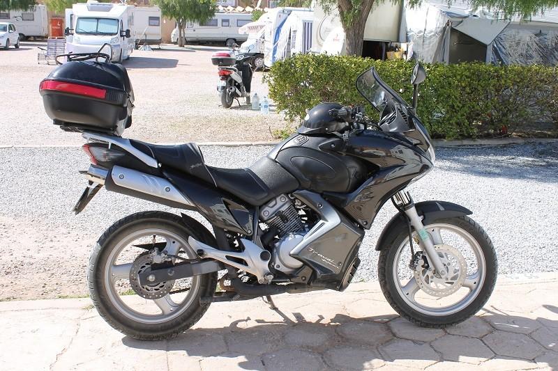 Moto Charly Img_1610