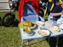 Camping Chez Tito à OUNARA ex Les oliviers (Zone 4) Dsc01710