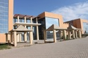 une gare routière à Tiznit ... Img_2521