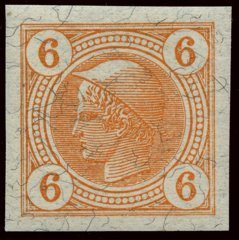 DIE ZEITUNGSMARKEN AUSGABE 1899 /1901 Ank_0911