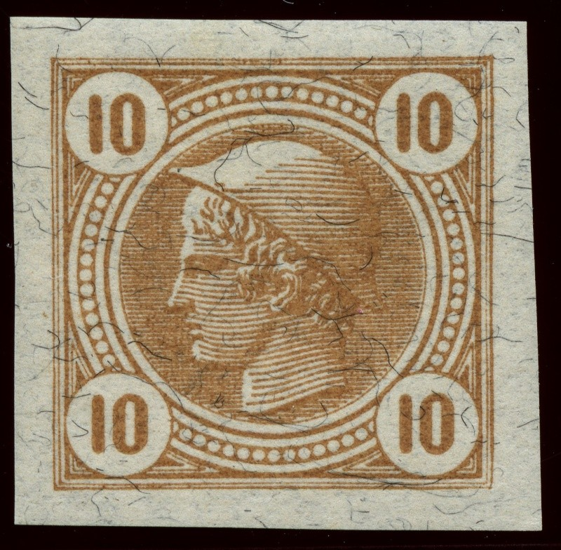 DIE ZEITUNGSMARKEN AUSGABE 1899 /1901 Ank_0912