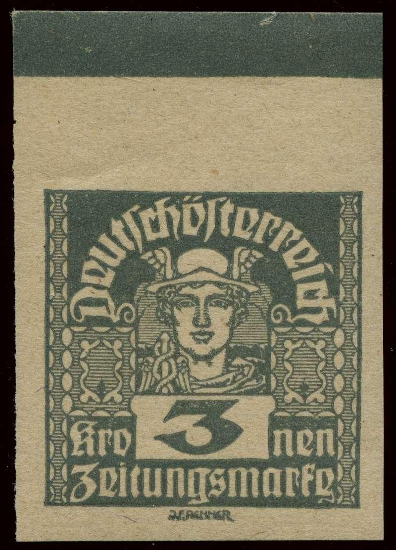 ANK 293 - ANK 311 x und y Werte Ank_3110