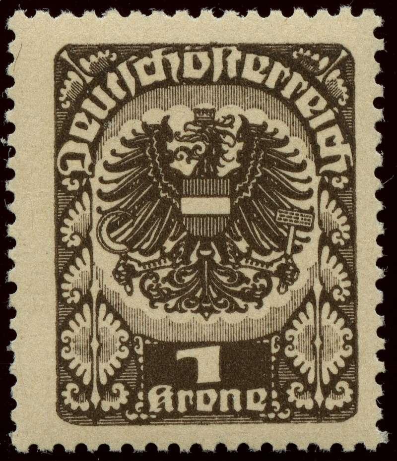 ANK 312 - ANK 320 x und y Werte Ank_3115