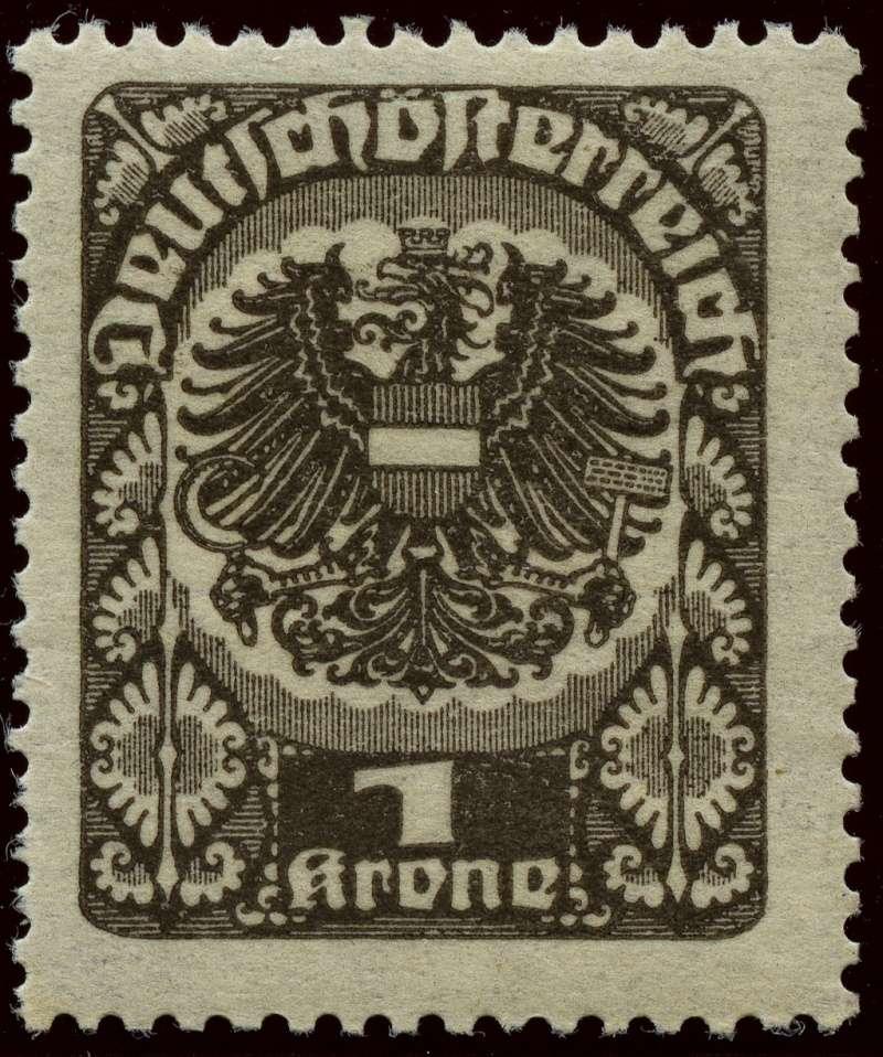 ANK 312 - ANK 320 x und y Werte Ank_3117