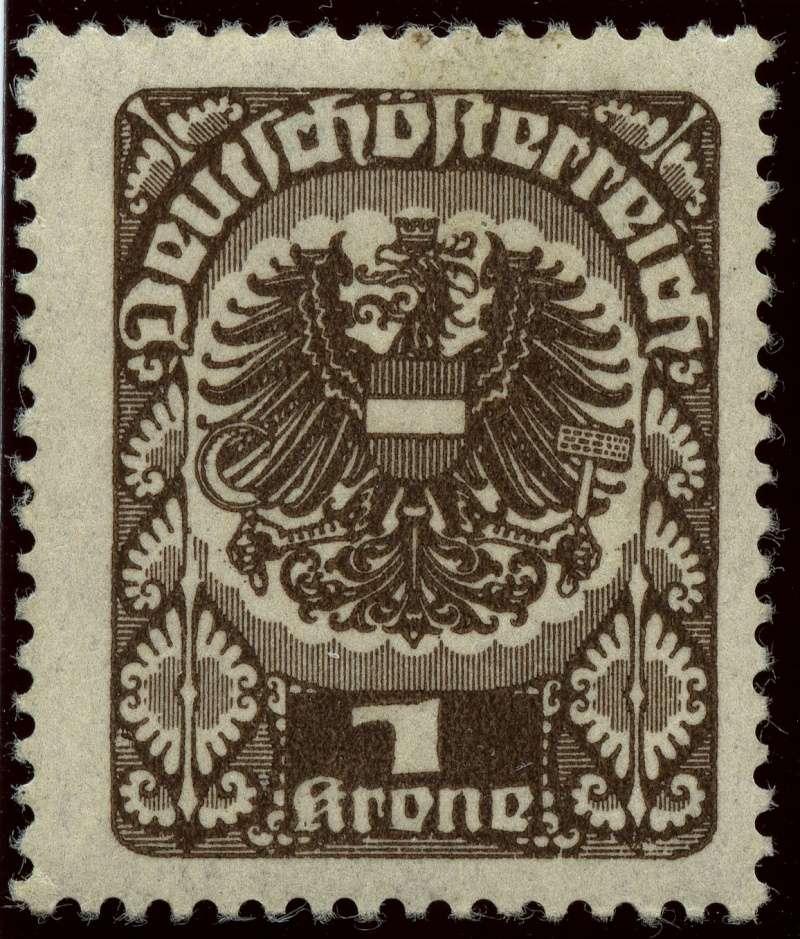 ANK 312 - ANK 320 x und y Werte Ank_3118