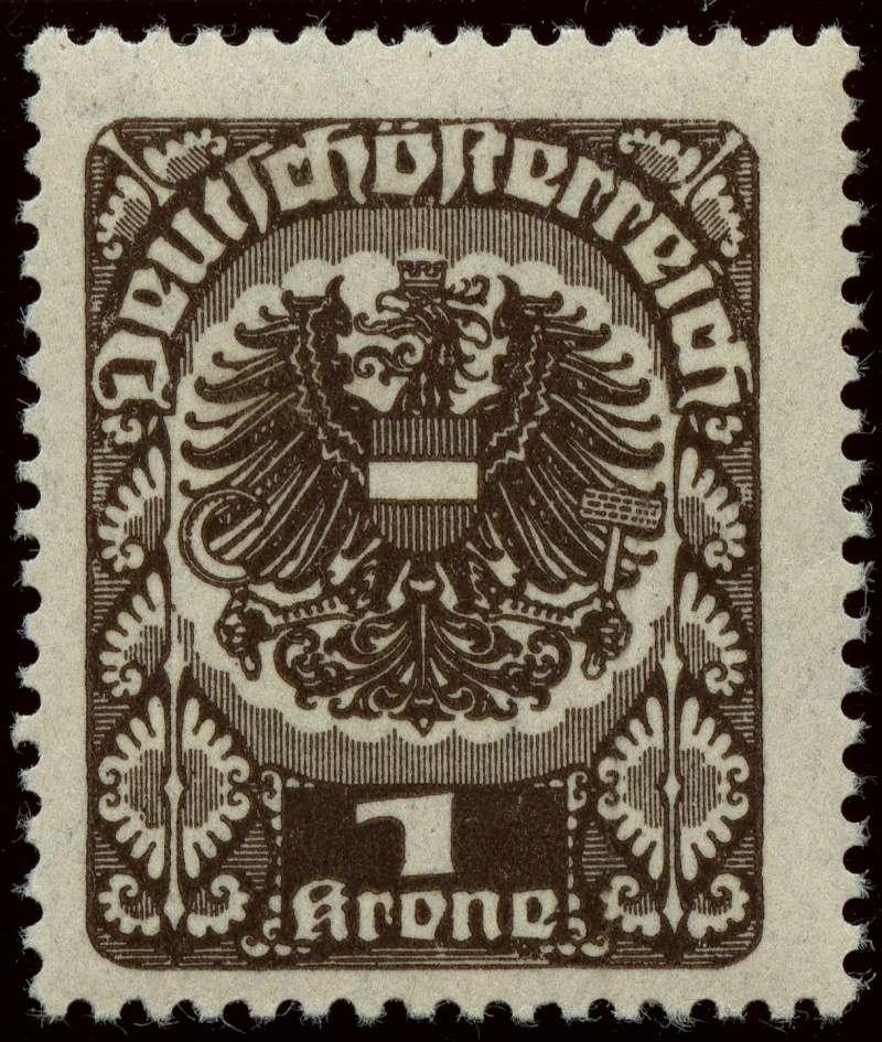 ANK 312 - ANK 320 x und y Werte Ank_3119