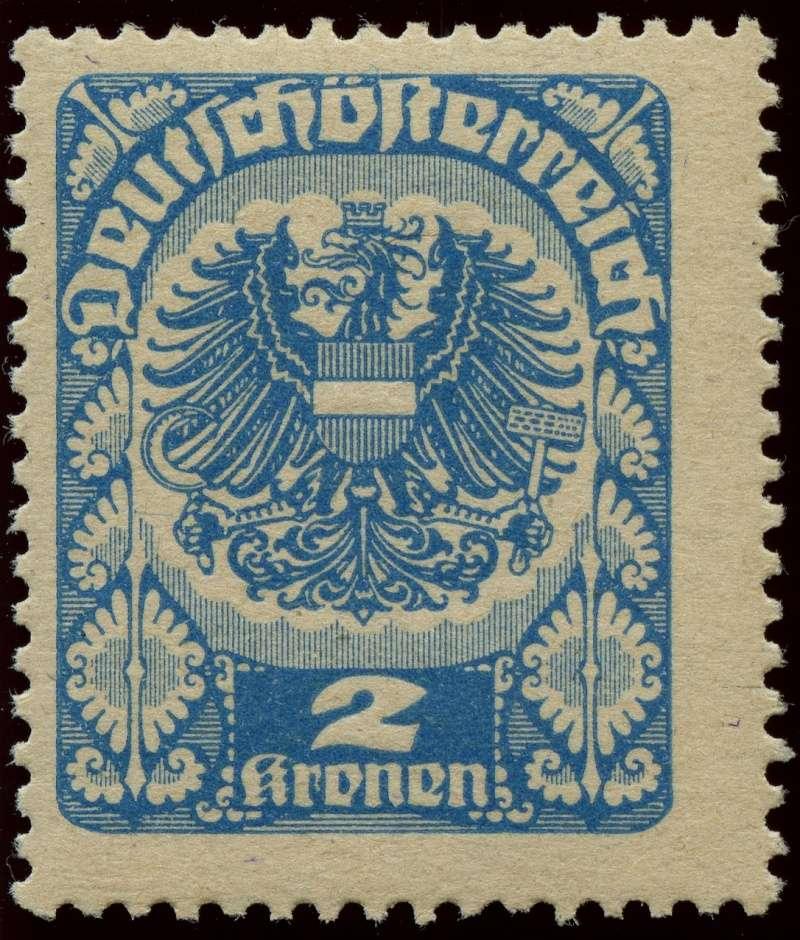 ANK 312 - ANK 320 x und y Werte Ank_3122