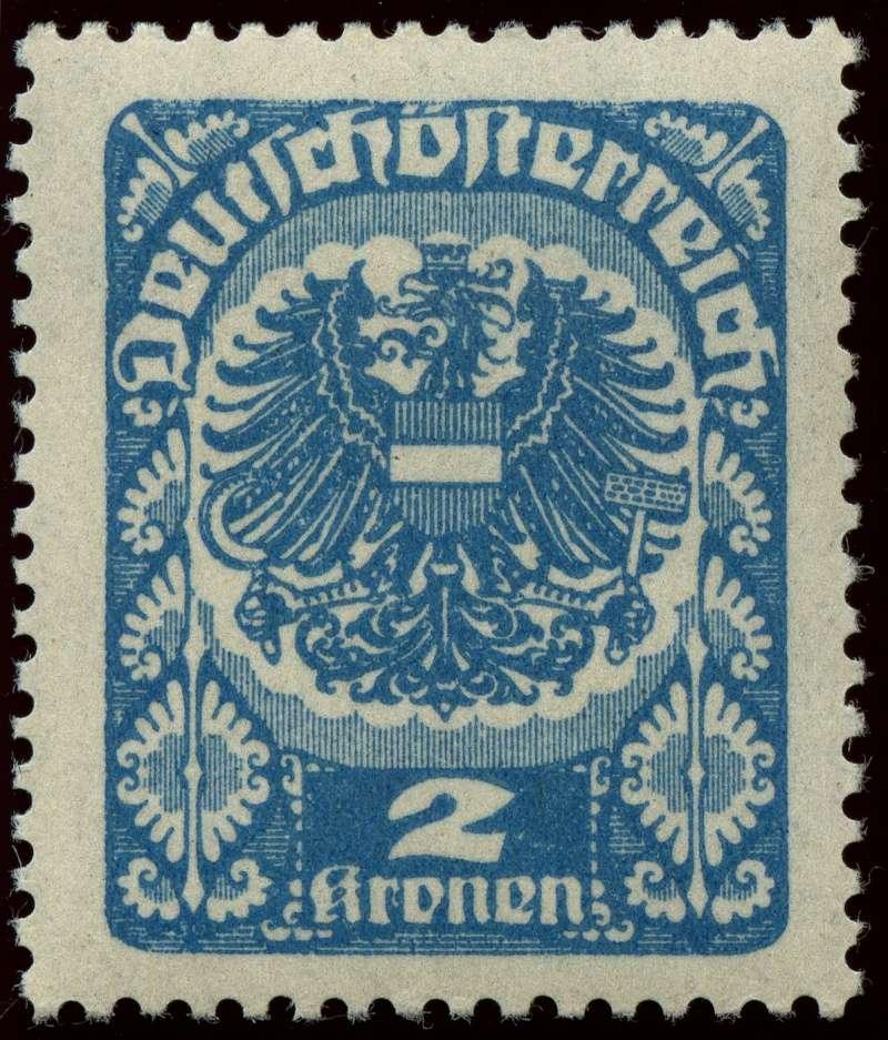 ANK 312 - ANK 320 x und y Werte Ank_3124