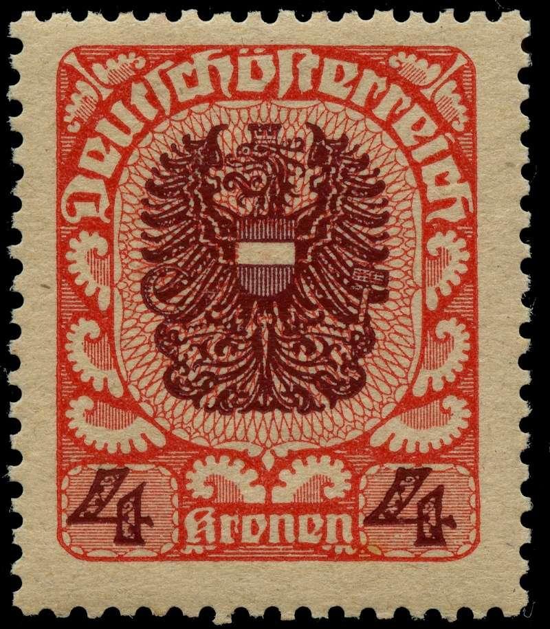 ANK 312 - ANK 320 x und y Werte Ank_3127