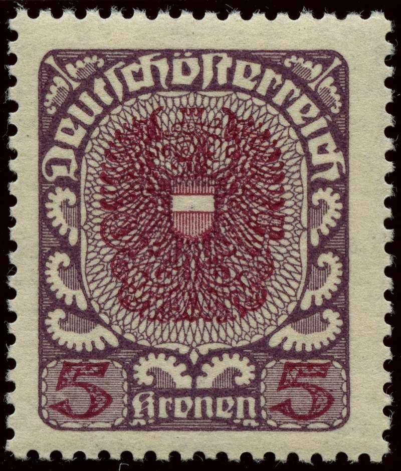 ANK 312 - ANK 320 x und y Werte Ank_3130