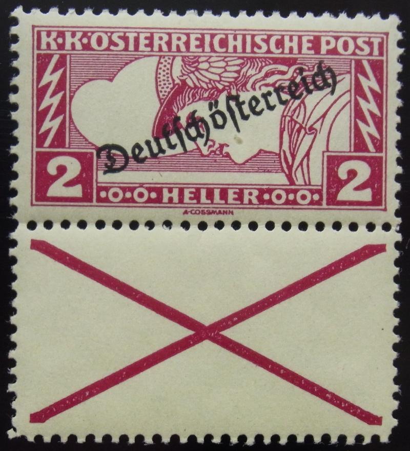 ANK 252 - 254 Rimg0012