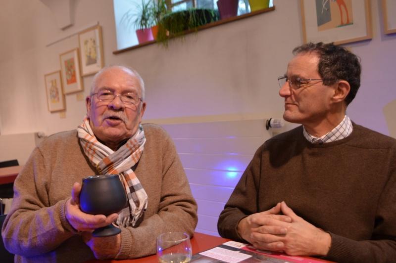 visite expos 14-18 à Liège le 27.12.2014 - Page 6 14-18100