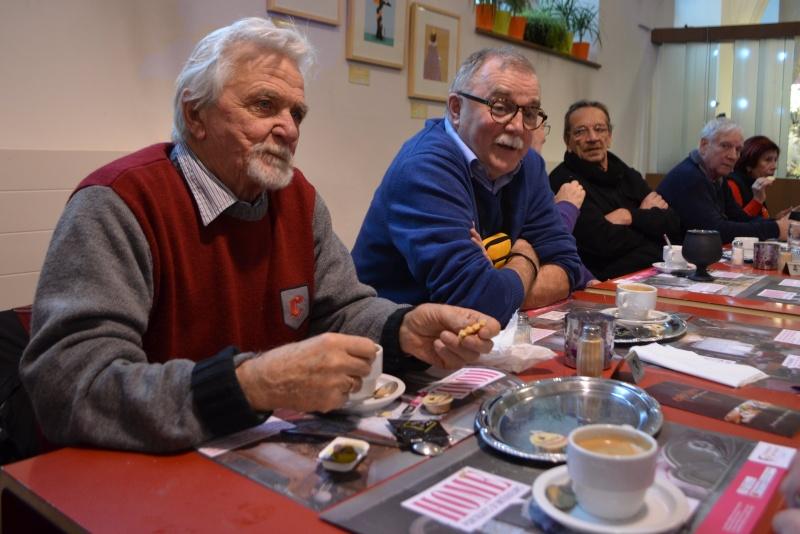 visite expos 14-18 à Liège le 27.12.2014 - Page 6 14-18102