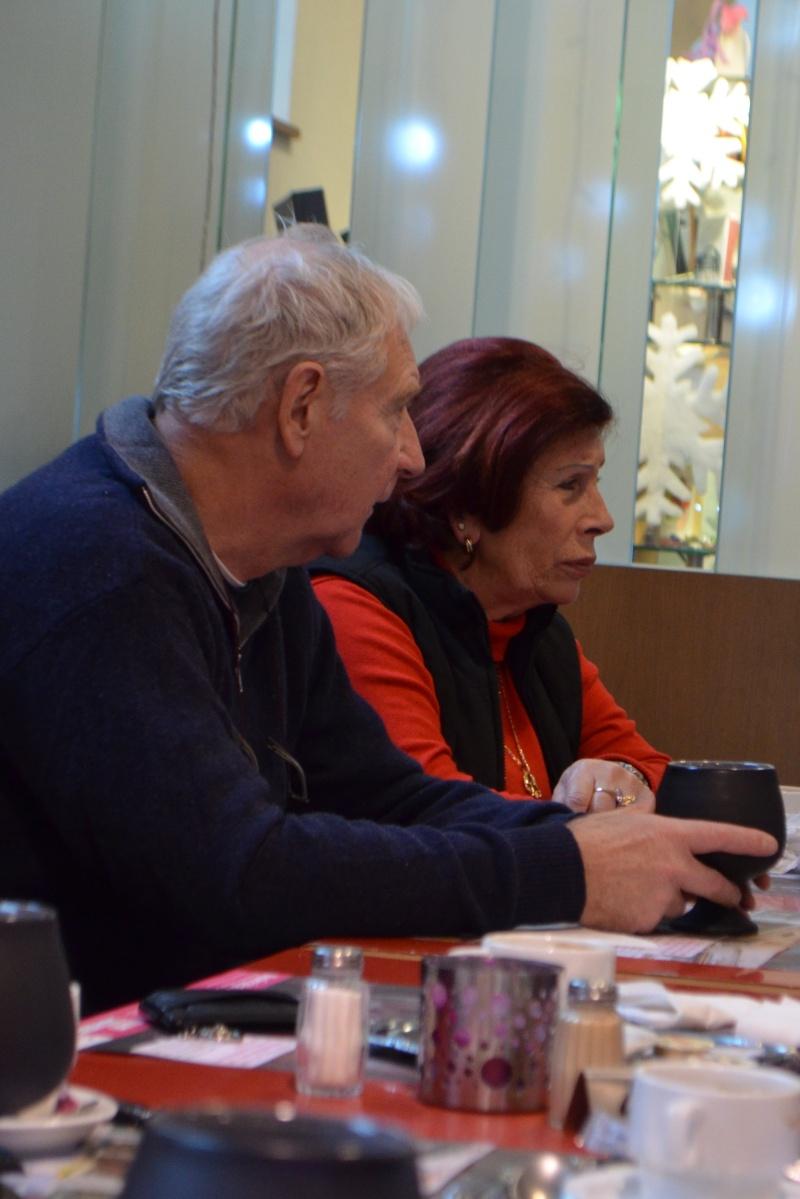 visite expos 14-18 à Liège le 27.12.2014 - Page 7 14-18105