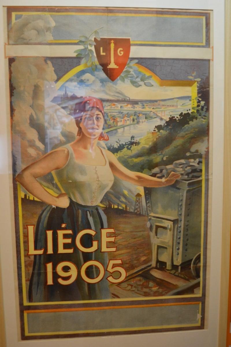 visite expos 14-18 à Liège le 27.12.2014 - Page 7 14-18111