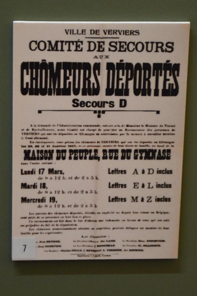 visite expos 14-18 à Liège le 27.12.2014 - Page 8 14-18170