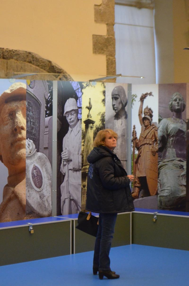 visite expos 14-18 à Liège le 27.12.2014 - Page 9 14-18186