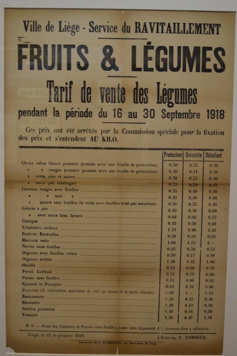 visite expos 14-18 à Liège le 27.12.2014 - Page 9 14-18192