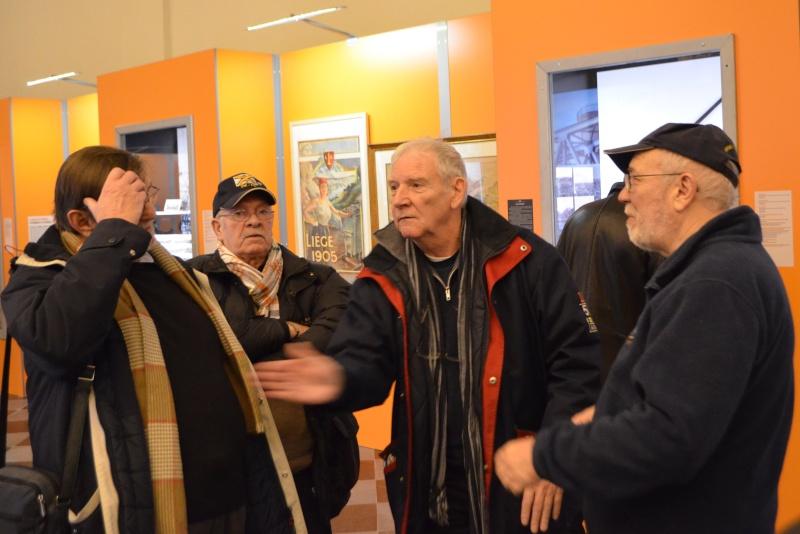 visite expos 14-18 à Liège le 27.12.2014 - Page 9 14-18201