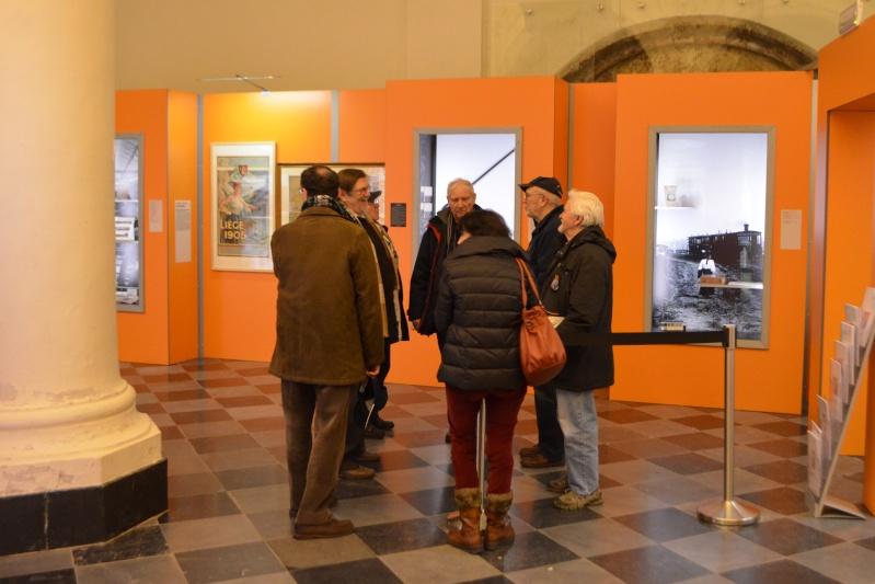 visite expos 14-18 à Liège le 27.12.2014 - Page 9 14-18204