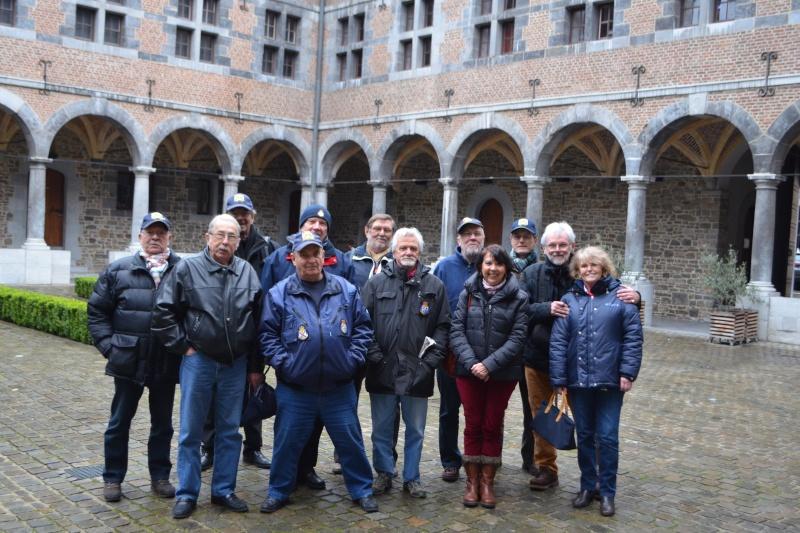 visite expos 14-18 à Liège le 27.12.2014 - Page 9 14-18208