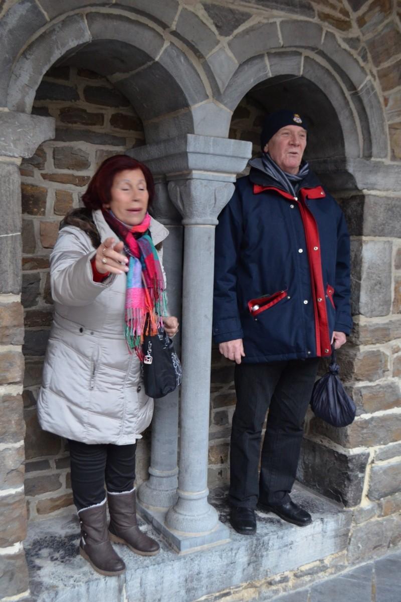 visite expos 14-18 à Liège le 27.12.2014 - Page 9 14-18210