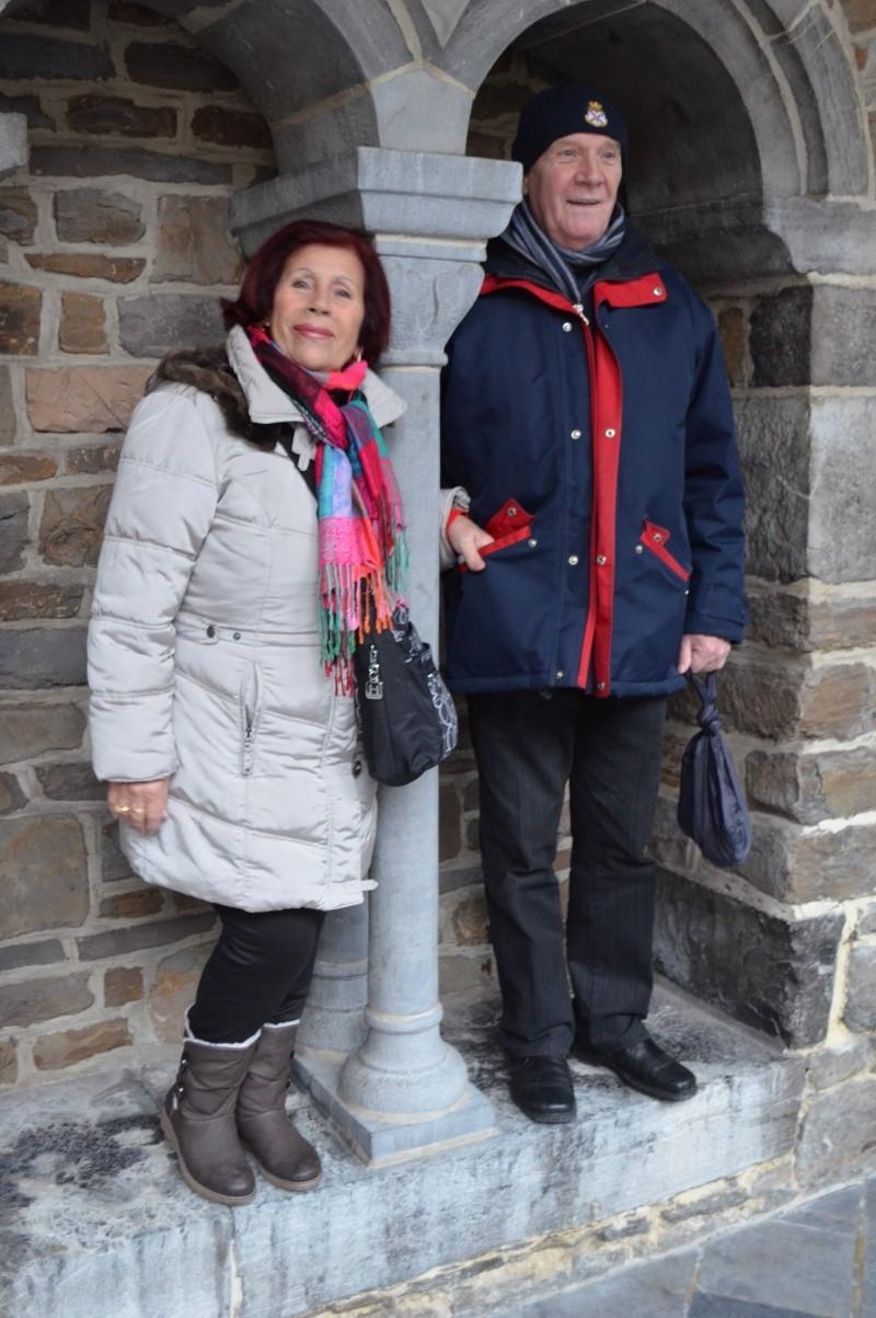 visite expos 14-18 à Liège le 27.12.2014 - Page 9 14-18211