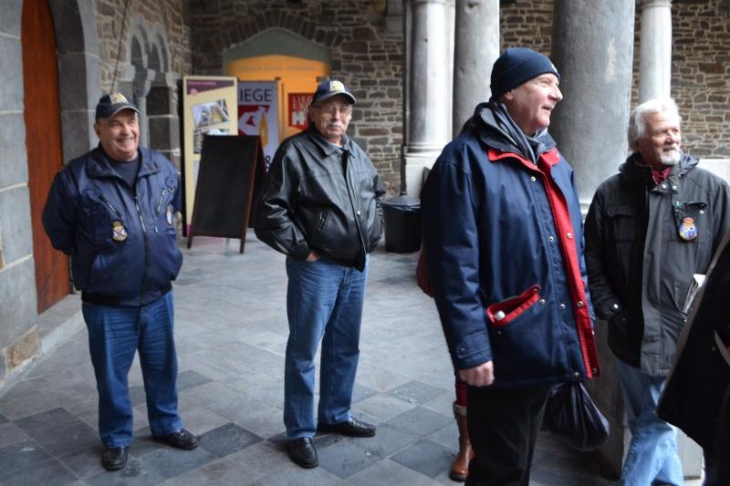 visite expos 14-18 à Liège le 27.12.2014 - Page 9 14-18212