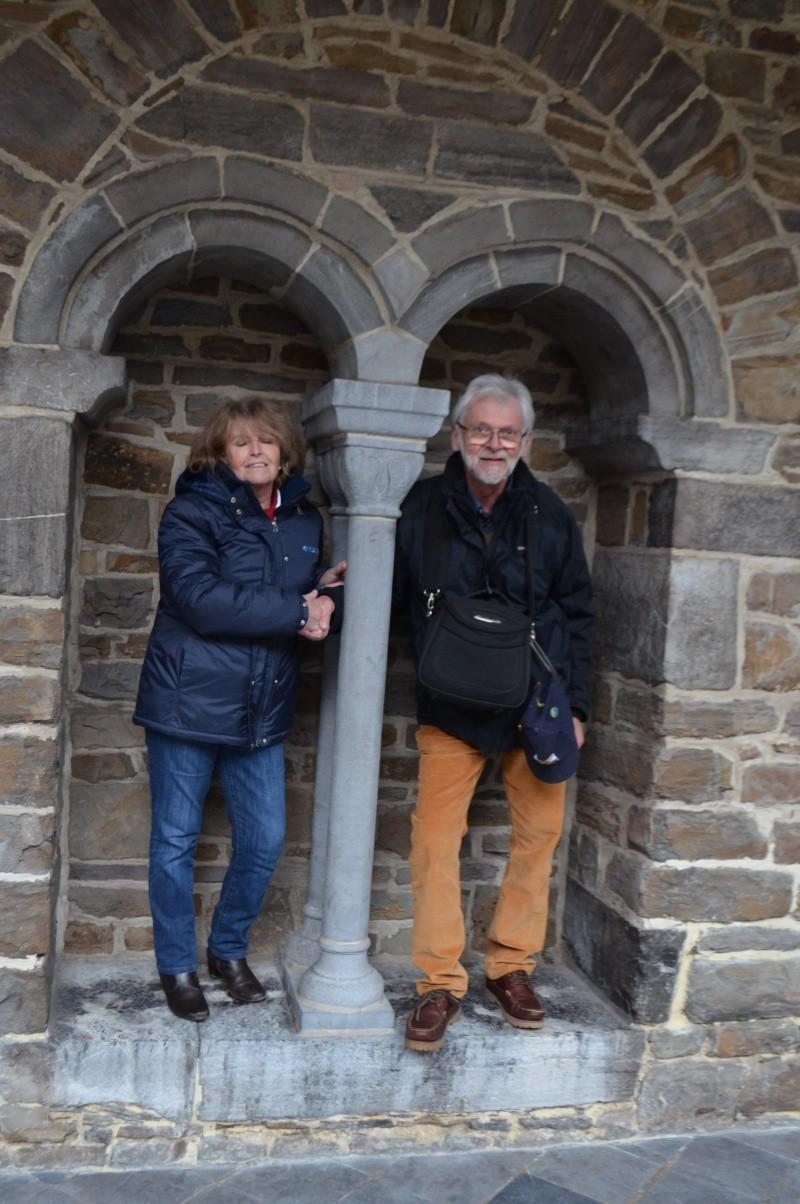 visite expos 14-18 à Liège le 27.12.2014 - Page 9 14-18214