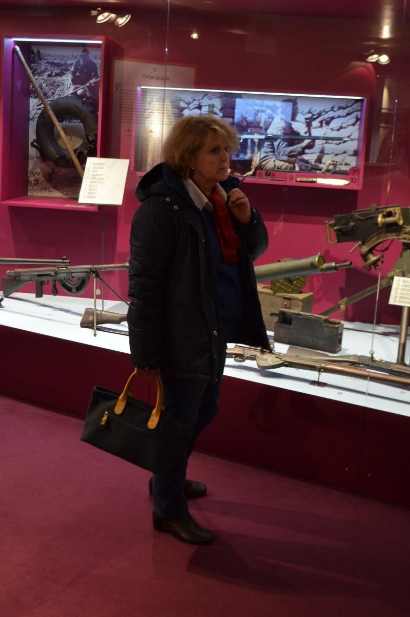 visite expos 14-18 à Liège le 27.12.2014 - Page 5 14-18_25