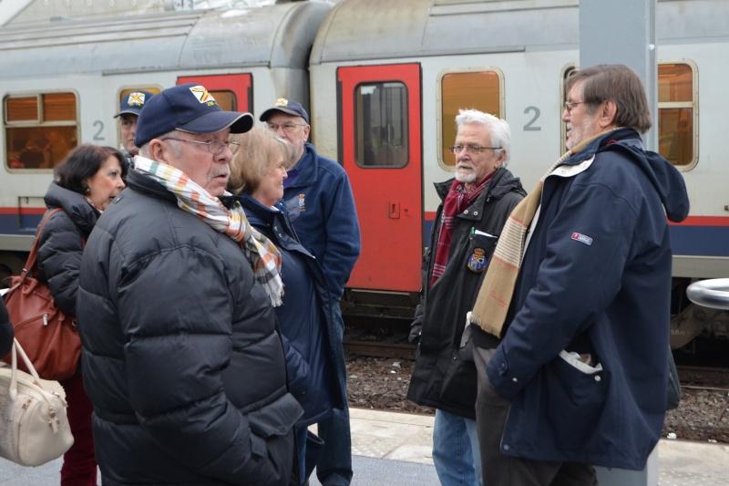 visite expos 14-18 à Liège le 27.12.2014 - Page 6 14-18_76