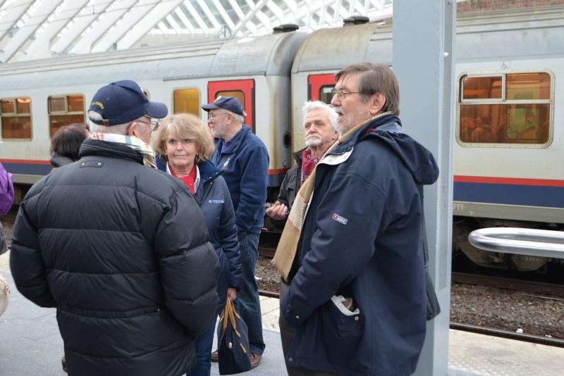 visite expos 14-18 à Liège le 27.12.2014 - Page 6 14-18_77