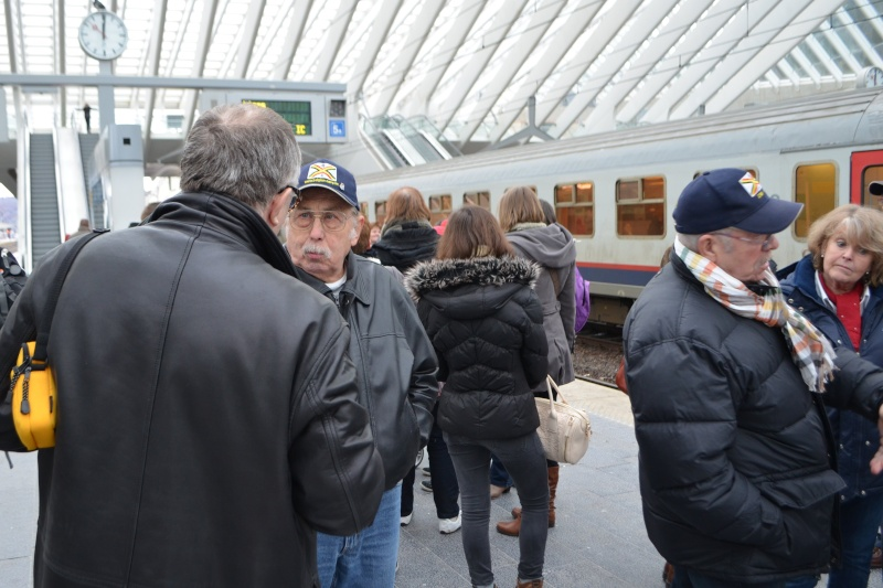 visite expos 14-18 à Liège le 27.12.2014 - Page 6 14-18_78
