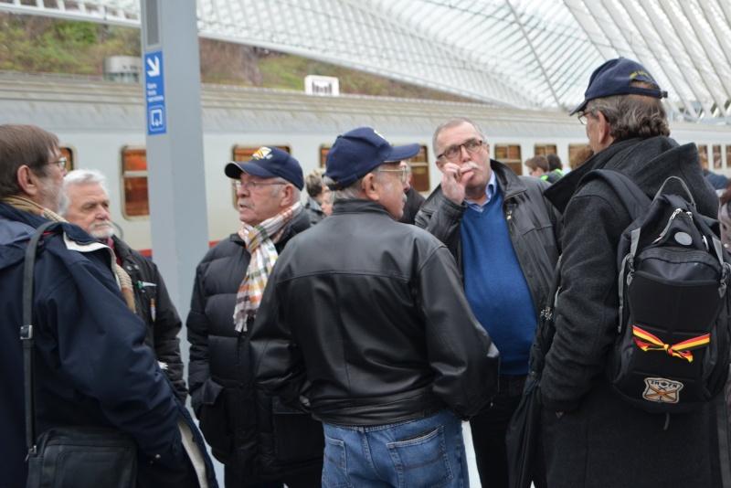 visite expos 14-18 à Liège le 27.12.2014 - Page 6 14-18_79