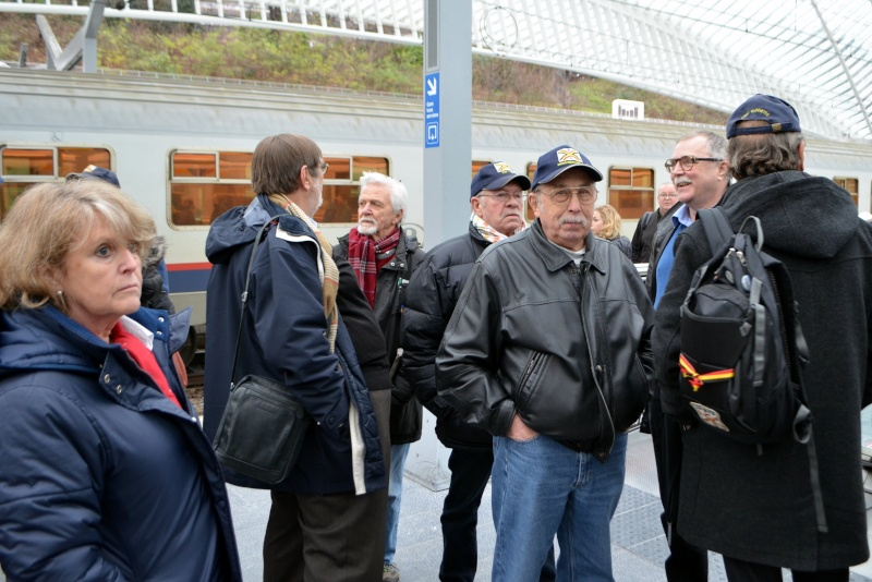 visite expos 14-18 à Liège le 27.12.2014 - Page 6 14-18_80