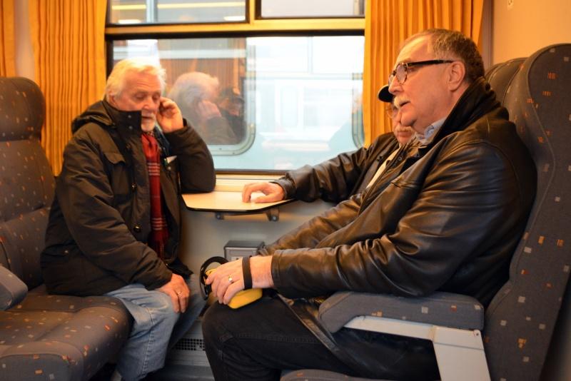 visite expos 14-18 à Liège le 27.12.2014 - Page 6 14-18_81