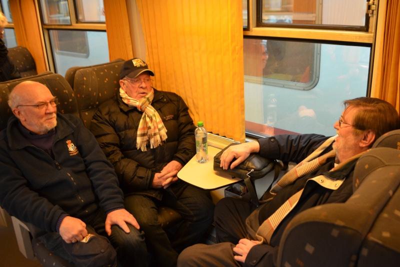 visite expos 14-18 à Liège le 27.12.2014 - Page 6 14-18_83