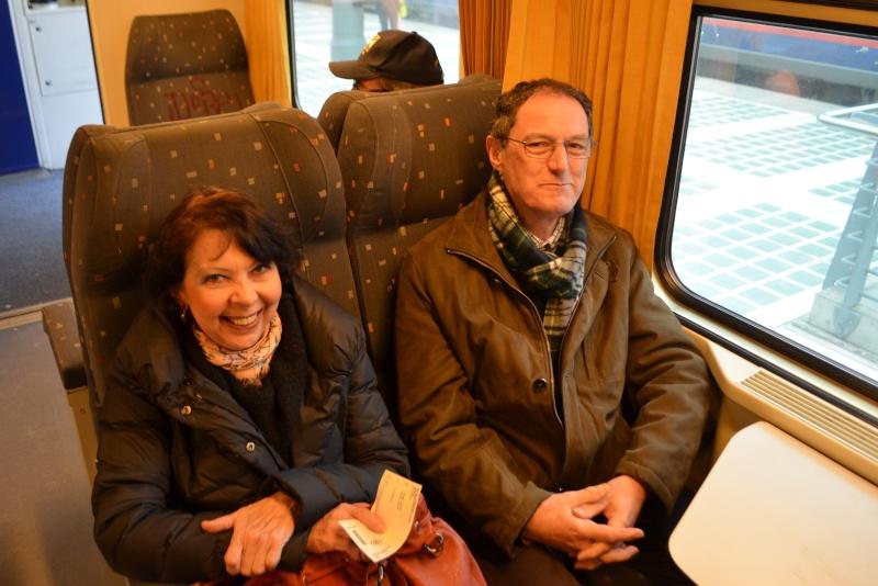 visite expos 14-18 à Liège le 27.12.2014 - Page 6 14-18_84