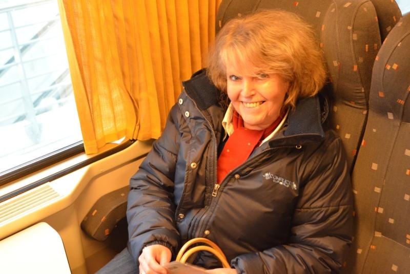 visite expos 14-18 à Liège le 27.12.2014 - Page 6 14-18_85