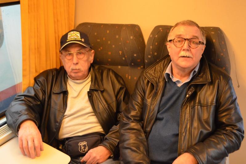 visite expos 14-18 à Liège le 27.12.2014 - Page 6 14-18_86