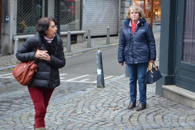 visite expos 14-18 à Liège le 27.12.2014 - Page 6 14-18_92