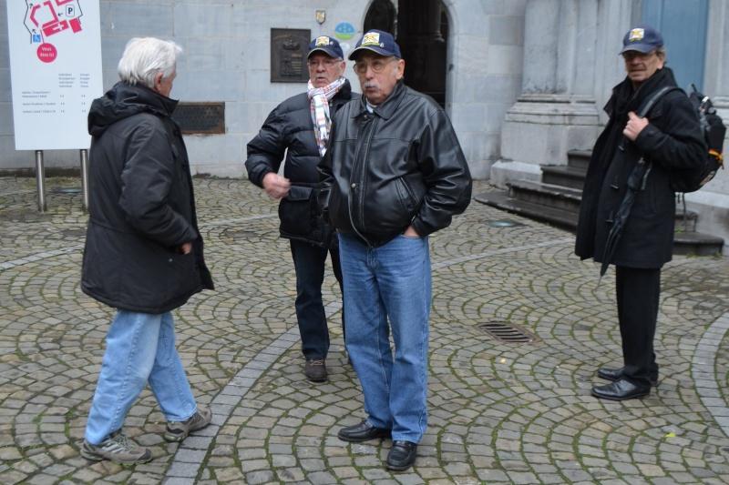 visite expos 14-18 à Liège le 27.12.2014 - Page 6 14-18_93