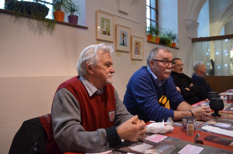 visite expos 14-18 à Liège le 27.12.2014 - Page 6 14-18_97