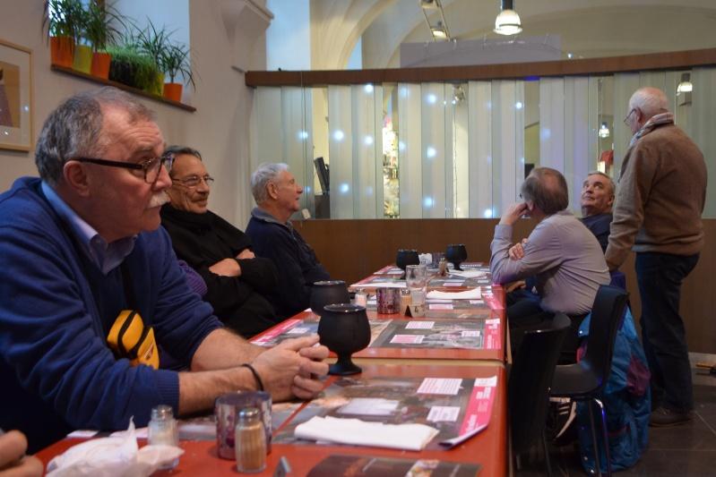 visite expos 14-18 à Liège le 27.12.2014 - Page 6 14-18_98
