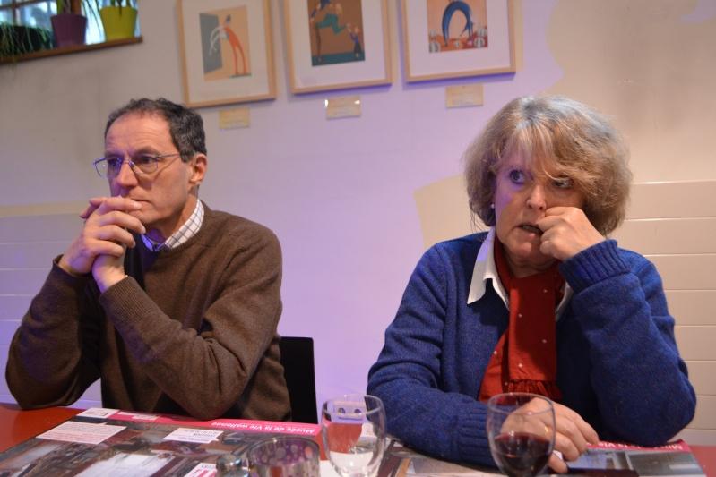 visite expos 14-18 à Liège le 27.12.2014 - Page 6 14-18_99