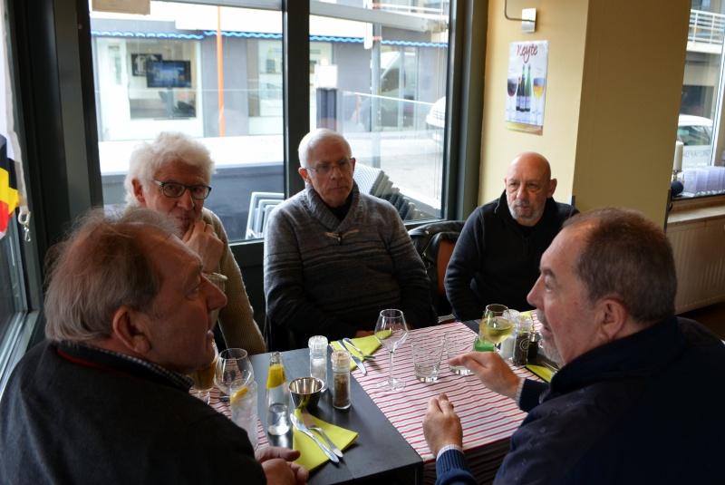 escapade à Ostende le samedi 21 février 2015 - Page 8 21_fy101