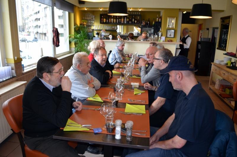 escapade à Ostende le samedi 21 février 2015 - Page 8 21_fy102